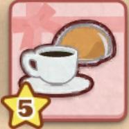 お菓子とコーヒー.jpg