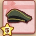 ドイツ軍人の帽子.jpg