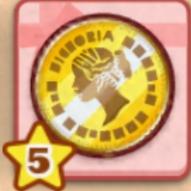 ピカピカのコイン.jpg