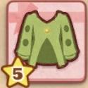 フーゴのスーツ.jpg