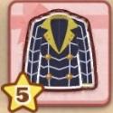プロシュートのスーツ.jpg