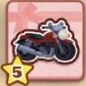 メローネのバイク.jpg