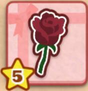 波紋入りのバラ.png