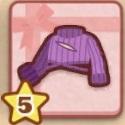 紫のセーター.jpg