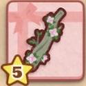 花を咲かせた木の枝.jpg