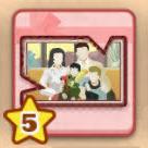虹村家の家族写真.jpg