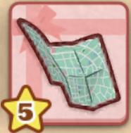 隠れ家を示す地図.jpeg