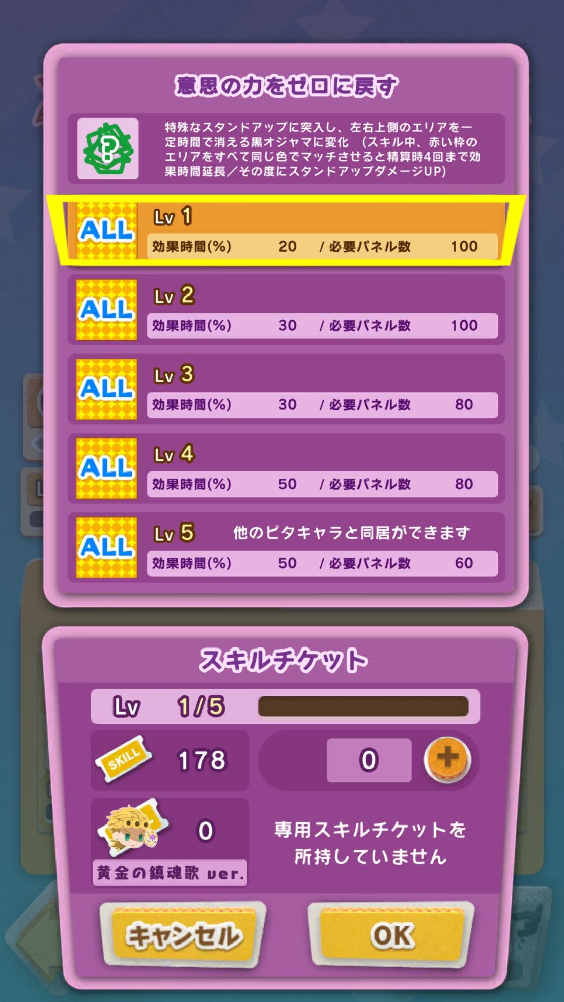 7275A890-F1E0-4934-A54D-E646B4A1048B.jpeg